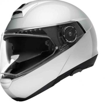 德国 舒伯特 Schuberth C4 Basic翻转式头盔