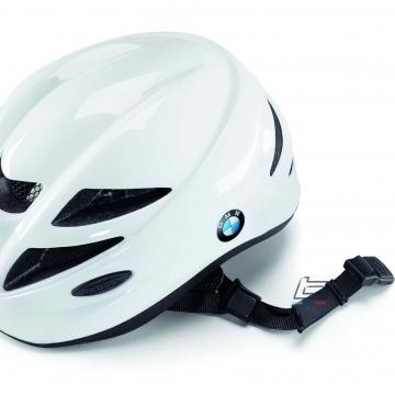 德国 BMW宝马配套头盔